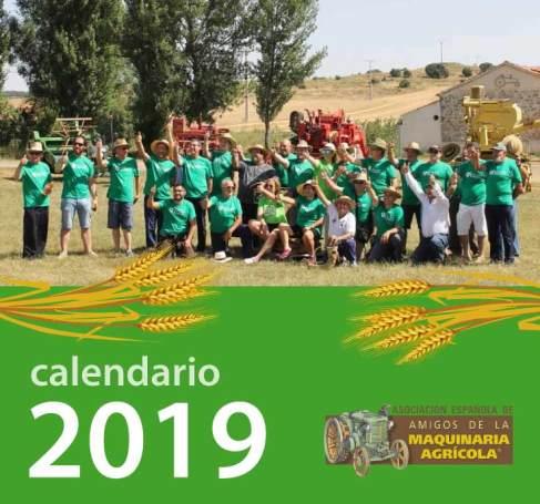 calendario-2019-revision_v2