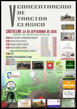 concentracion-del-tractor-clasico-en-castellar