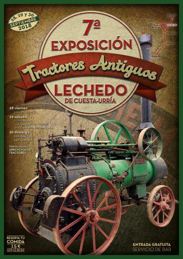 tractores LECHEDO.jpg