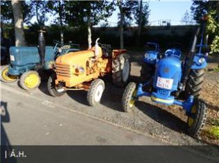 -tractores