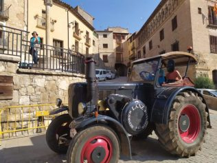 Tractores3-900x675