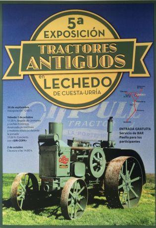 v-exposicion-tractores-antiguos-en-lechedo