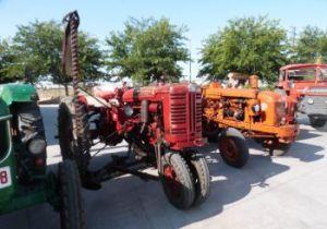 2013_09_03_No_37-Tractores+Antiguos2