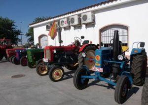 2013_09_03_No_37-Tractores+antiguos8