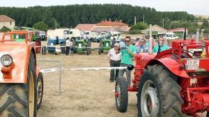 Imagen tractor de torre 1--575x323
